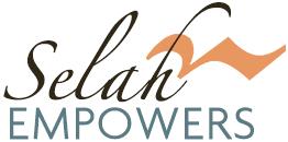 Selah Empowers